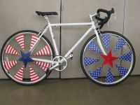 July 4th Bike Parades: 5 Must See Decorations