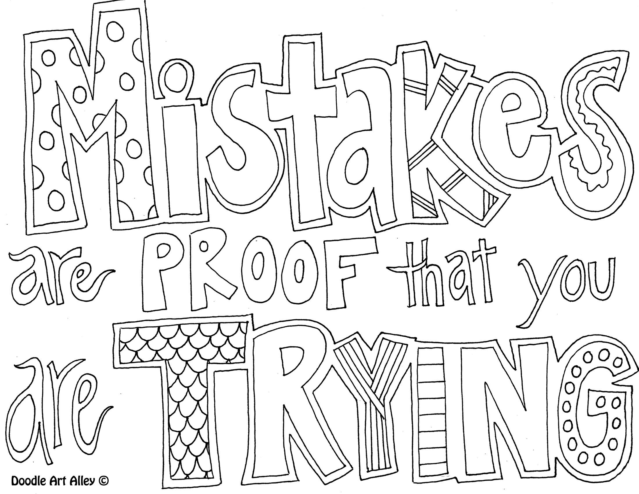 Inspirational coloring pages this entry was posted in inspirational messages bookmark the