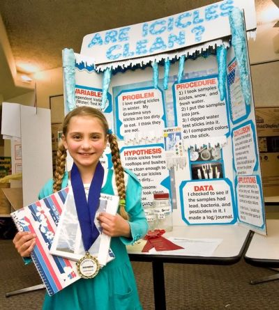science fair projects on plants - Google Search | Science ...