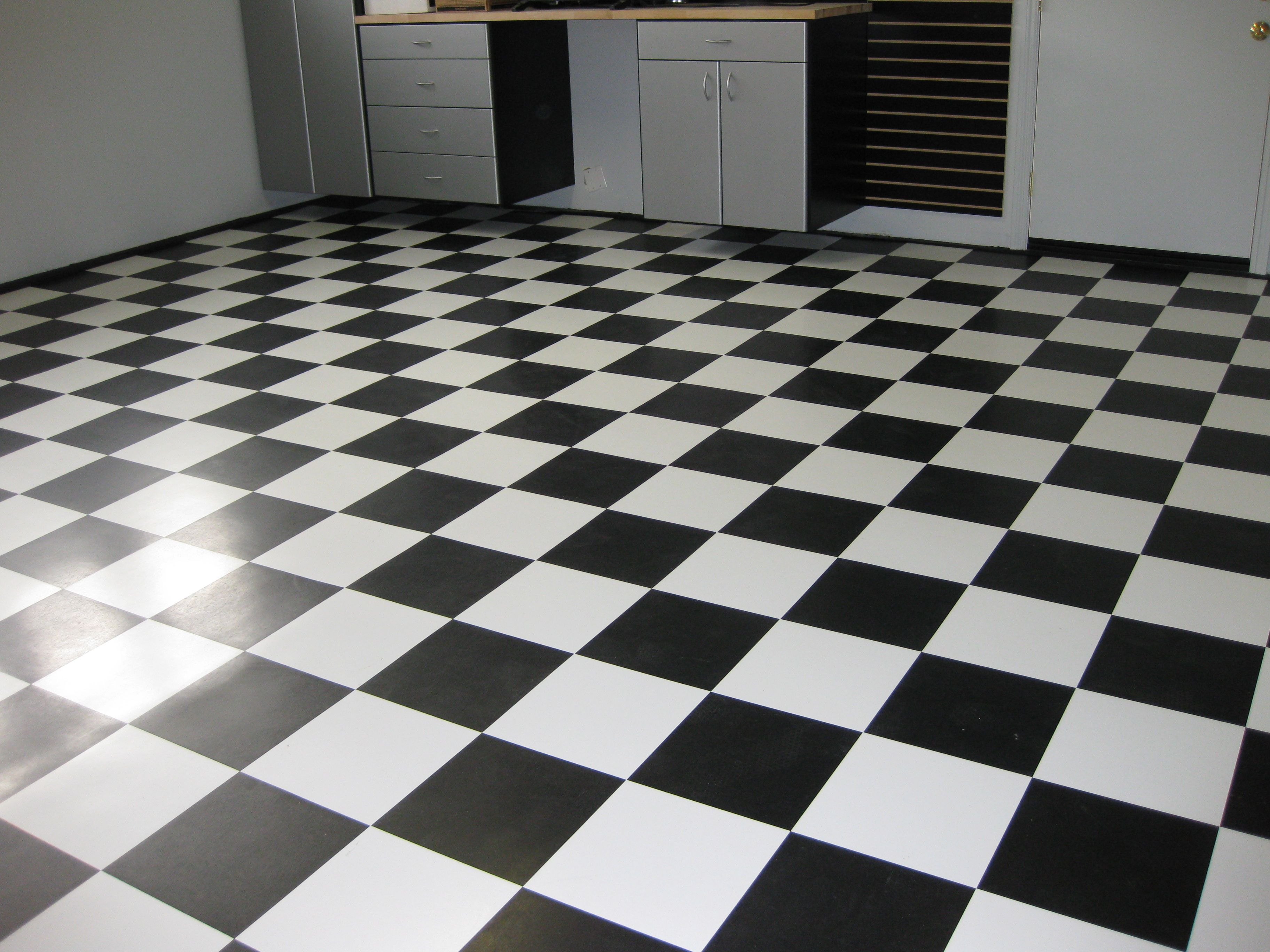 kitchen tile floors Someday I will have a floor like this probably kitchen