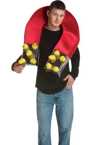 good halloween costume ideas for guys 48 good halloween costume good halloween costume ideas for