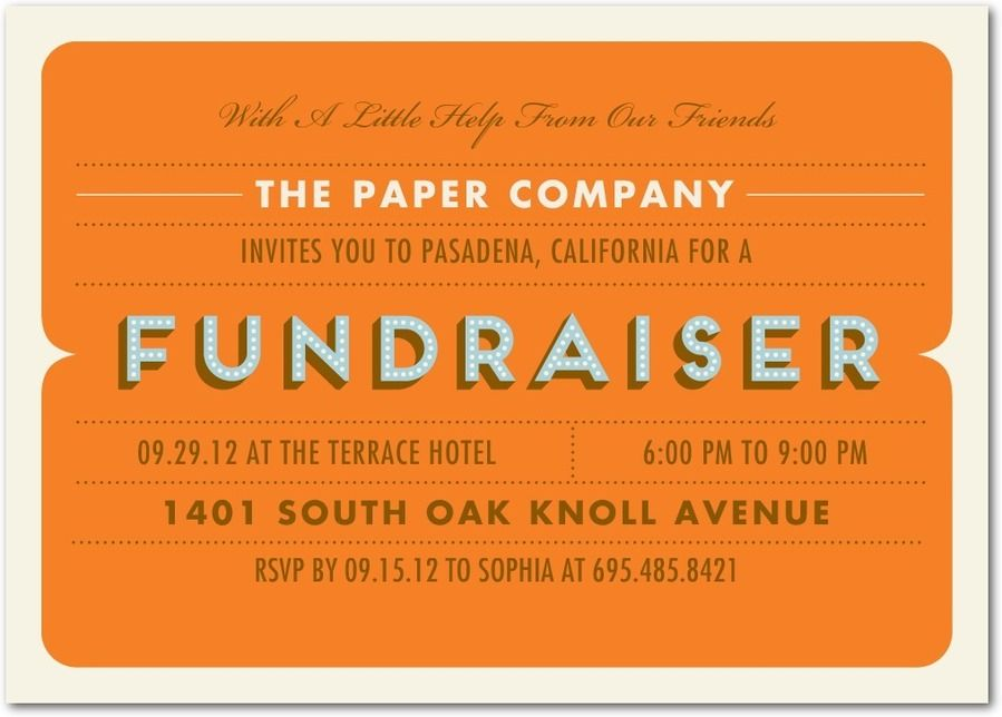 Event Invitations. 67 best corporate party invitations images on ...