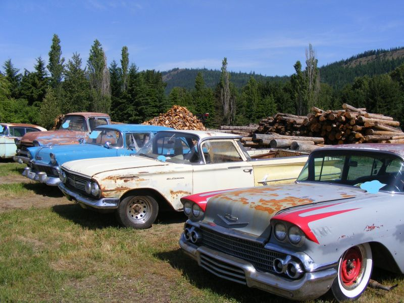 Craigslist Car Truck Owner Craigslist Az Cars And Trucks By Owner