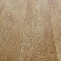 Classic Style 554 Toronto Wood Effect Vinyl Flooring