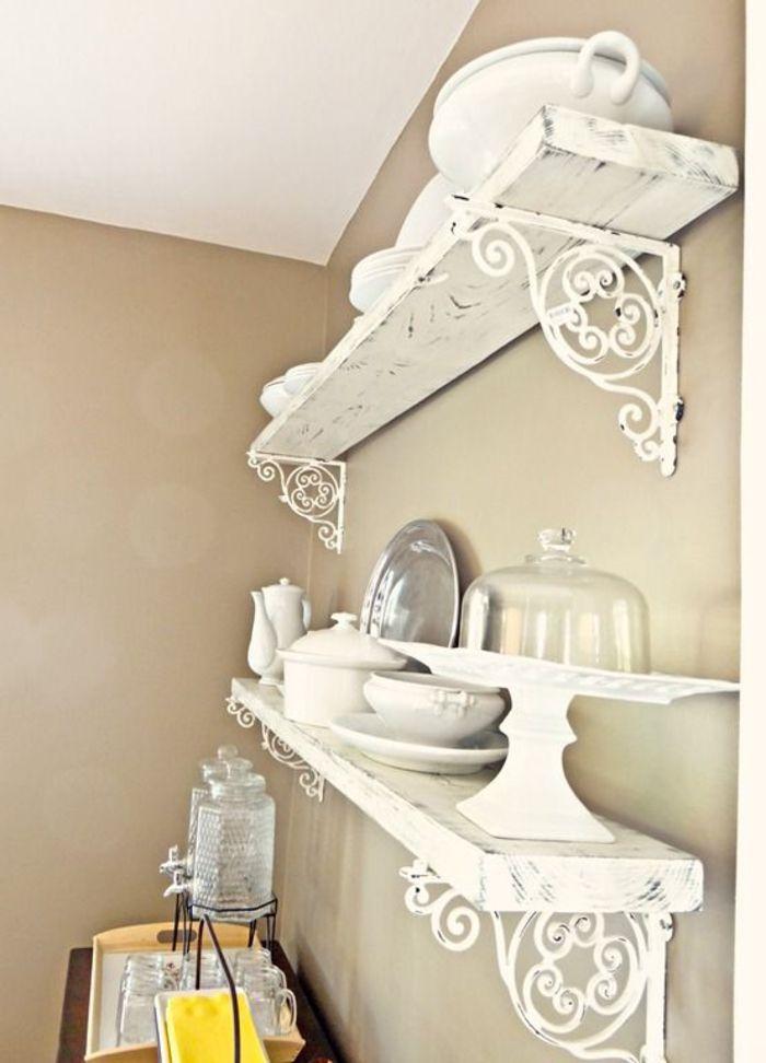 dekorative-regale-inneneinrichtung-112. regale von gfei dekorative ... - Dekorative Regale Inneneinrichtung