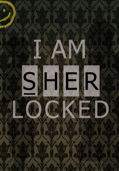 Sherlock Quotes Wallpaper Iphone Sherlock Wallpaper Iphone On Pinterest Sherlock