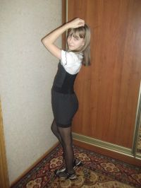 Icdn Ru Stockings Pictures to Pin on Pinterest - ThePinsta