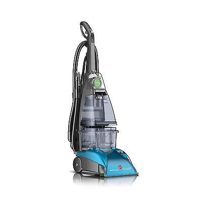 Carpet Hardwood Floor Upholstery Cleaner Steam Steamer