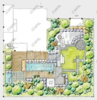 Pin by Thu Pham on Garden Plan | Pinterest | Landscaping ...