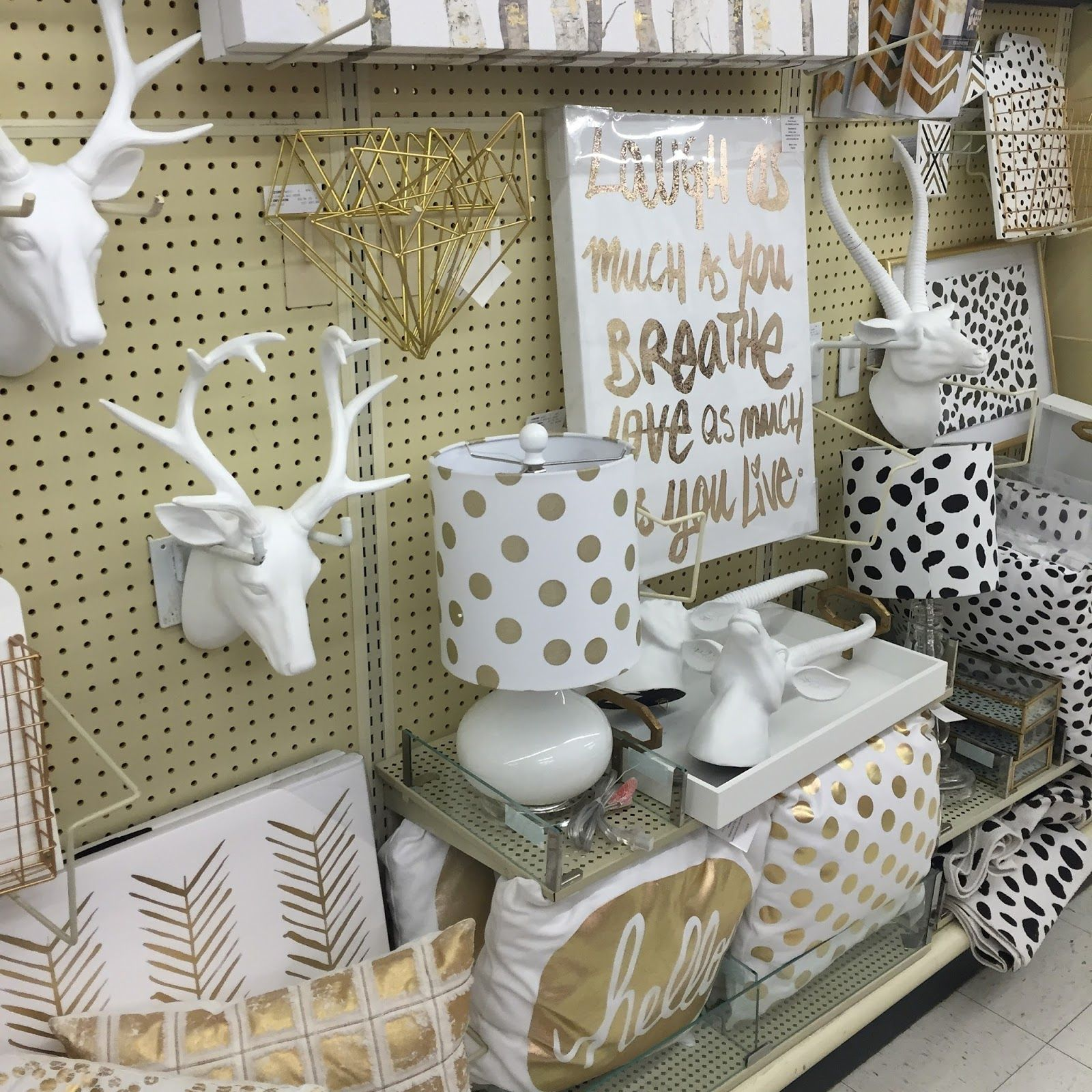 Teenage Girl Desk Accessories I Want To Do Gold White And Mint In Our Master Bath New