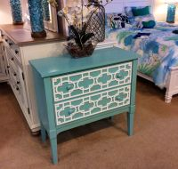 Teal accent cabinet | Casual Designs | Pinterest | Teal ...