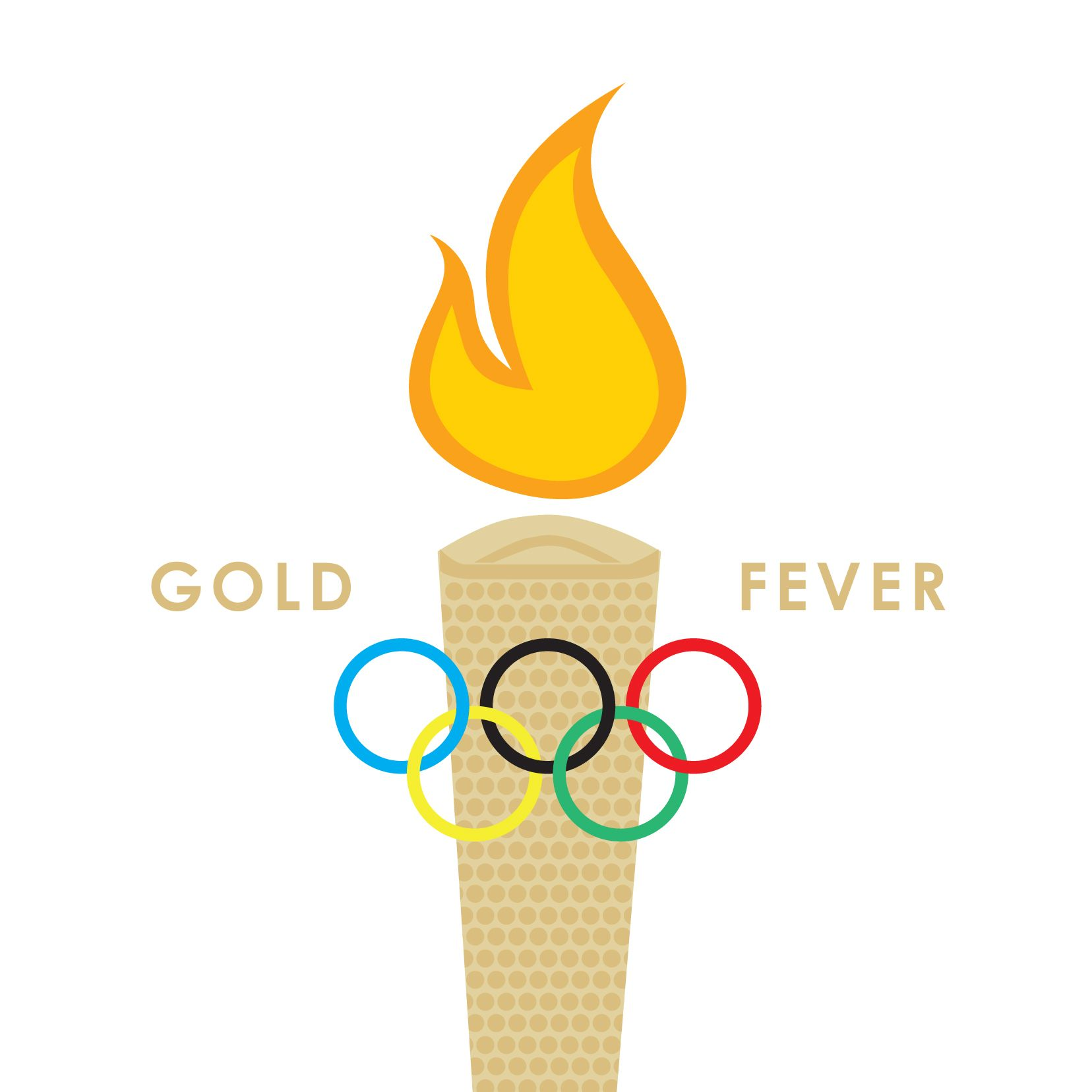 Olympic greeting cards google search