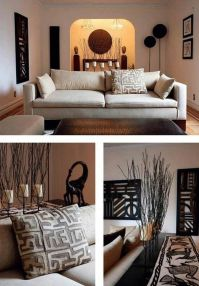 south african decorating ideas | African/Tribal/Global ...