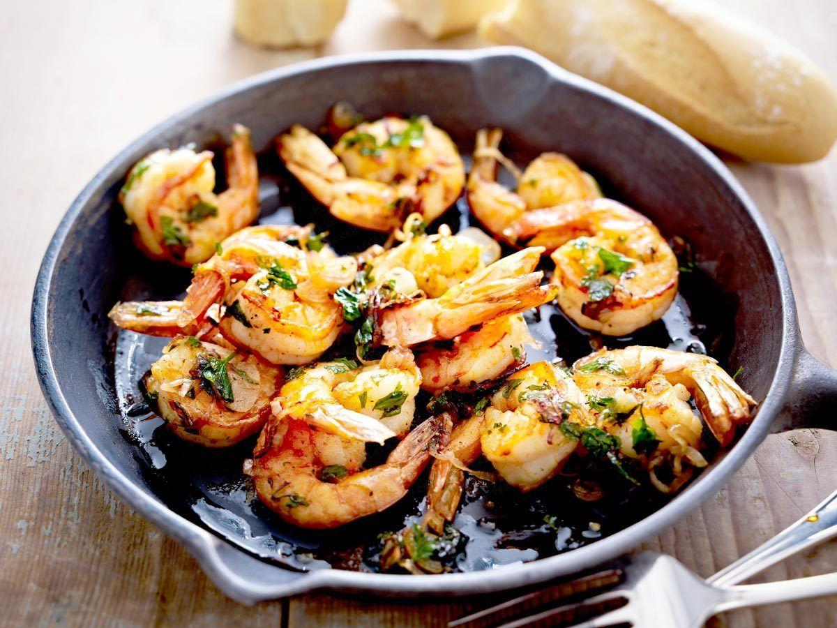 Weber Outdoor Küche Rezepte : Rezepte leichte küche abnehmen rezept leichte küche abend