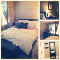 Young adult bedroom | Homeee!!! | Pinterest | Young adult ...
