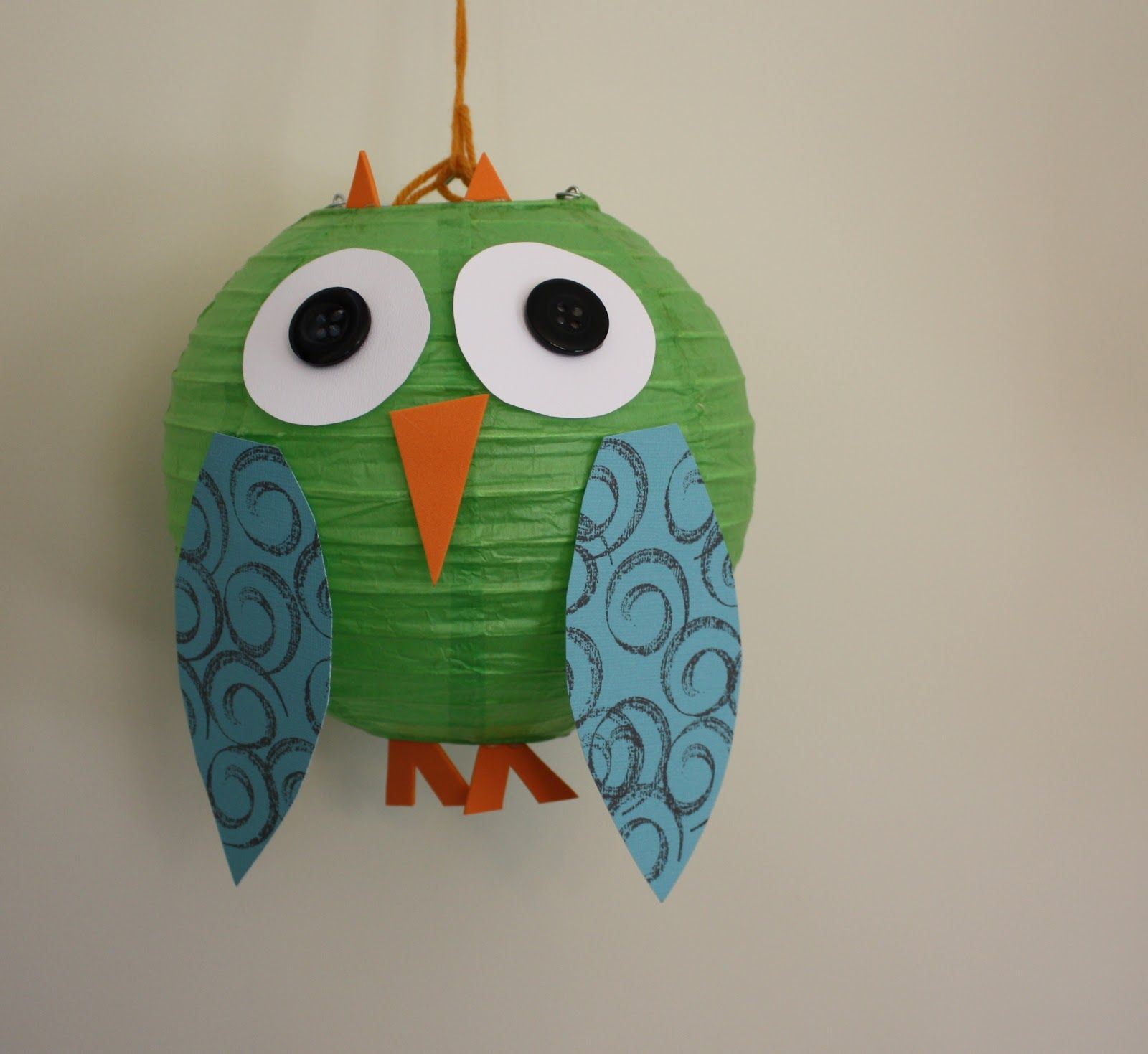 Owl Decor For Bathroom Owl Baby Shower Theme Baby Shower Pinterest Owl Baby