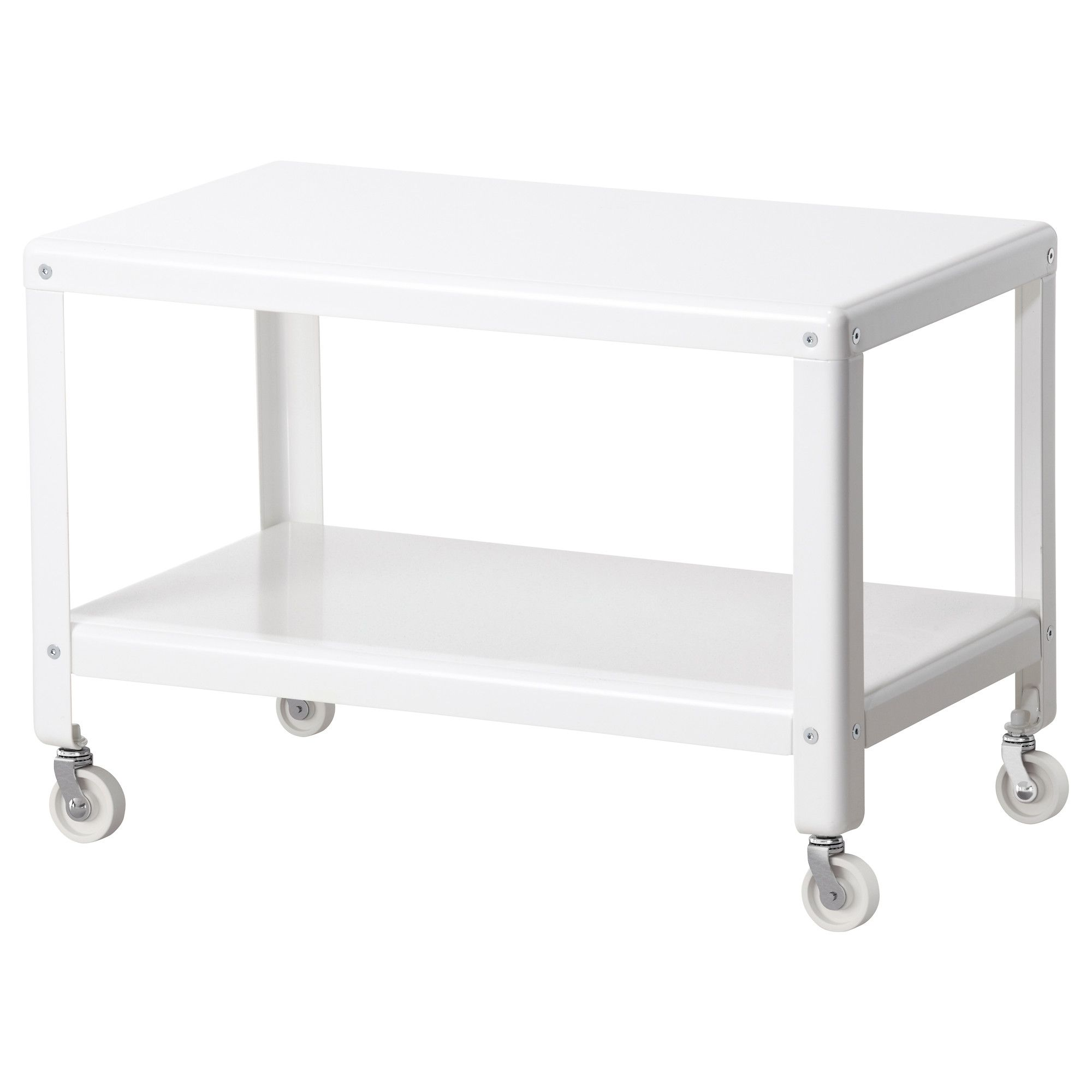 Ikea Ps Couchtisch Ikea Ps 2012 Coffee Table White 49 99 The Price Reflects