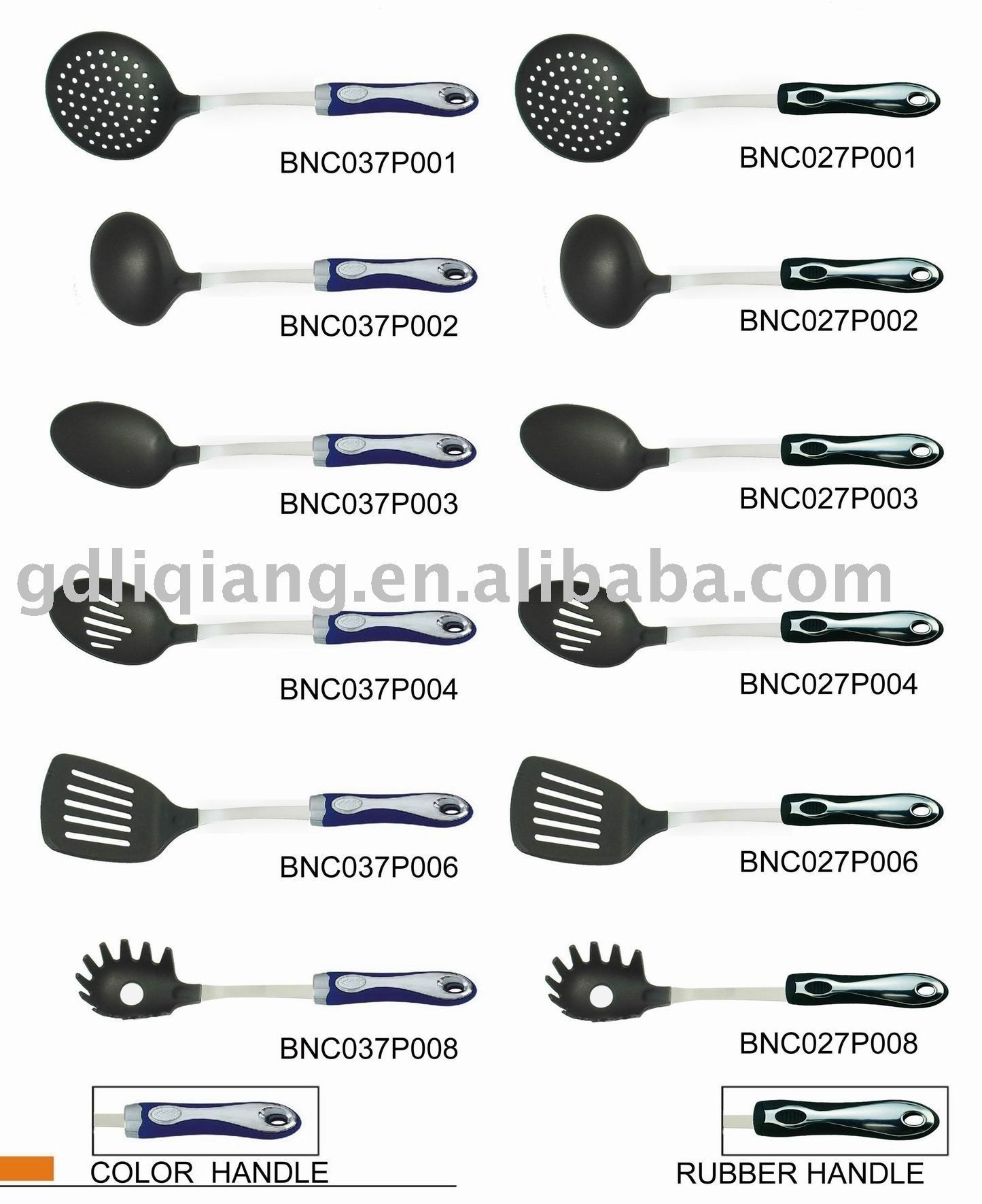 Englisch Küchengeräte Kitchen Utensils And Their Uses With Pictures