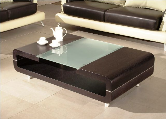 Do you really love living room tables? Here is why you should have - tables for living room
