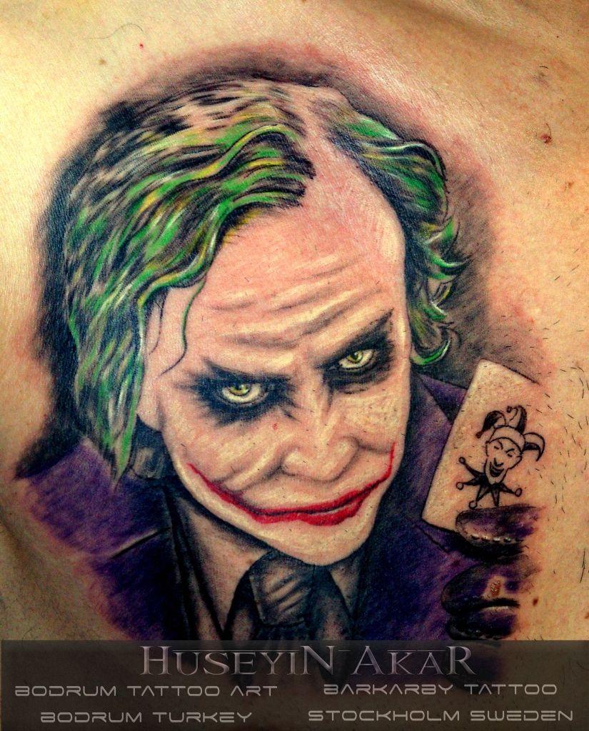 Top erkek giyim modelleri yeni tattoo tattoo s in lists for pinterest - Top Erkek Giyim Modelleri Yeni Tattoo Tattoo S In Lists For Pinterest Joker Tattoo Joker Download