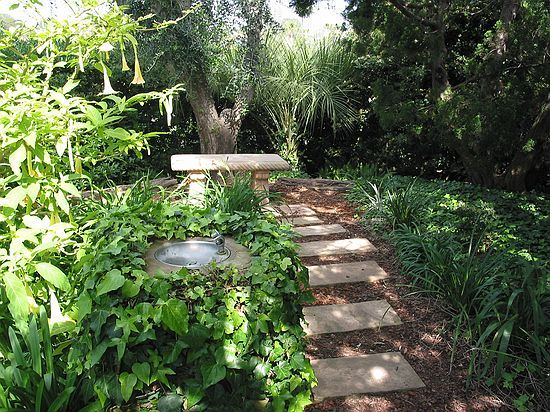 78 Best Images About Meditation Garden On Pinterest | Gardens