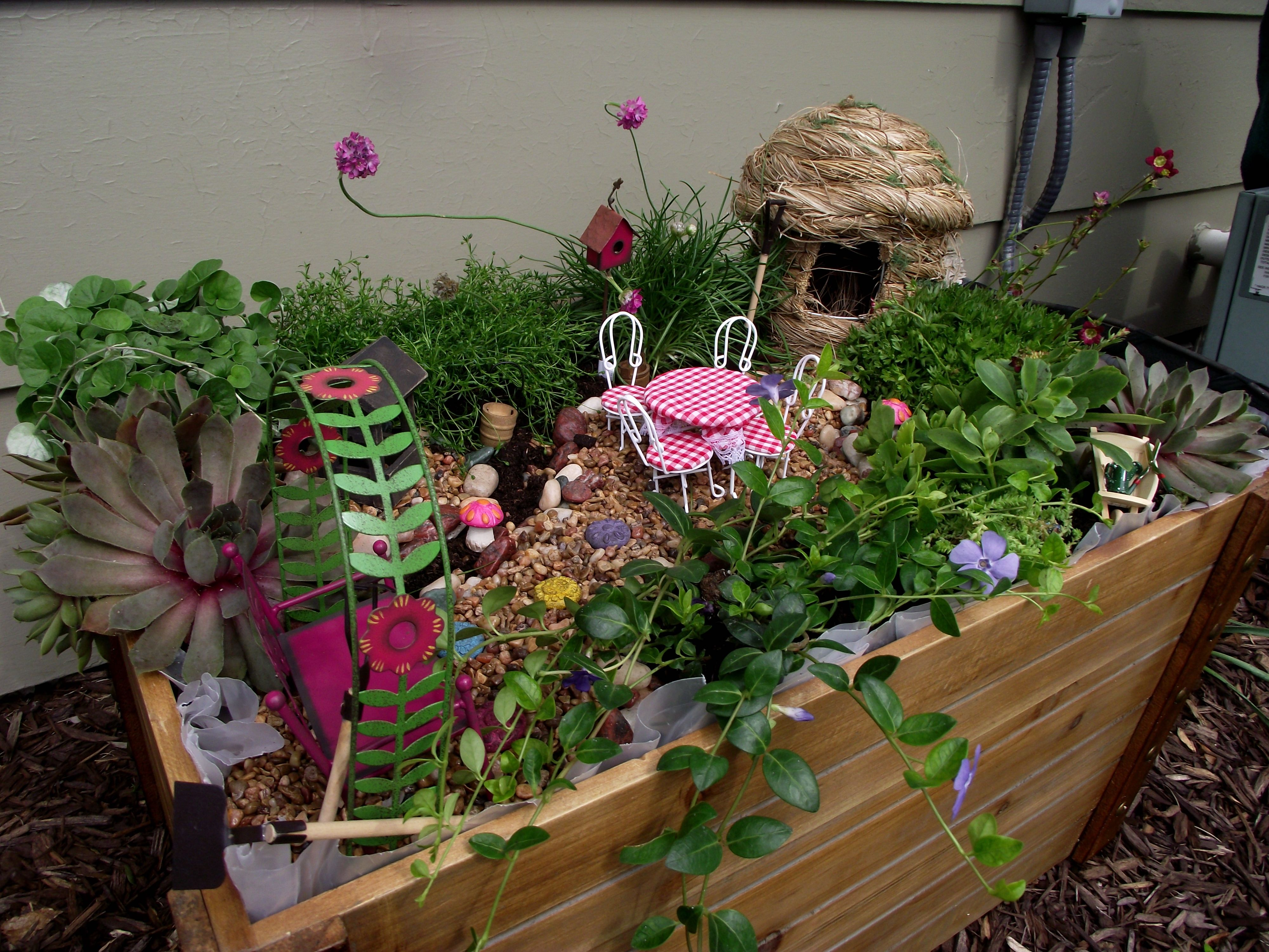 Shirley Bovshows Fairy Gardens Hallmark Channel Fairy Garden Supplies Ebay Top 25 1000 Ideas