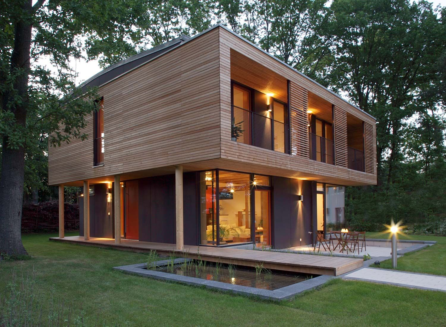 Container Haus Irland The 25 43 Best Passive House Ideas On Pinterest Passive