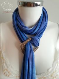 1000+ ideas about Diy Scarf on Pinterest | T Shirt Scarves ...