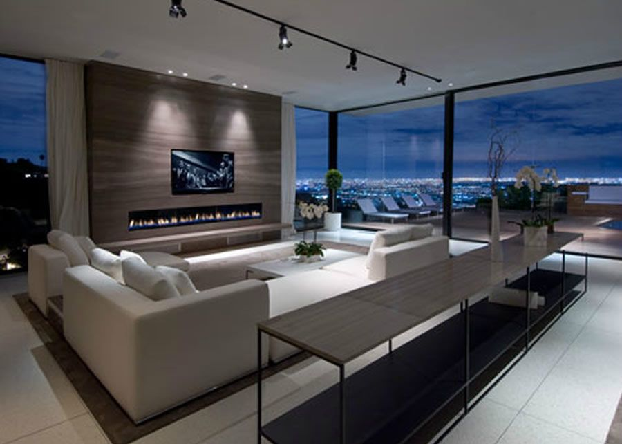 Best 25+ Modern living rooms ideas on Pinterest Modern decor - modern living rooms