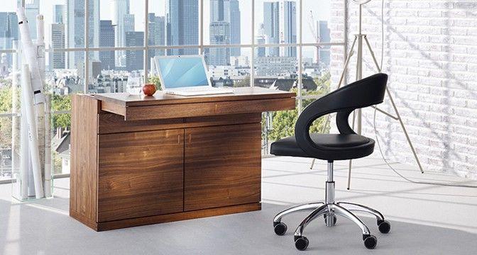Best Blackhawk Sekretar Schreibtisch Design Ideas - Amazing Home