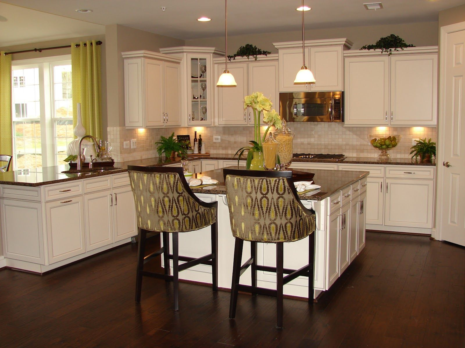 kitchen white cabinet kitchens pictures of kitchens with white cabinets this is my dream kitchen but it is a