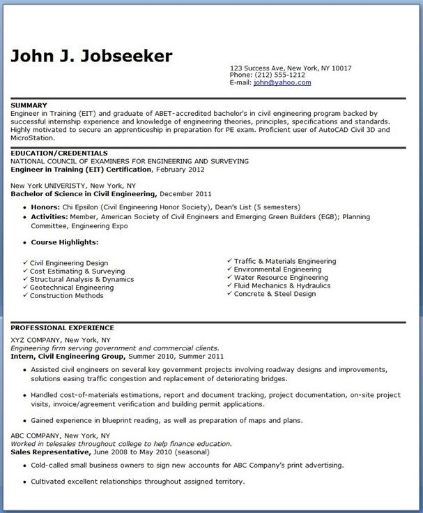 Resume Title Example Resume Title Examples Of Resume Titles - resume titles examples