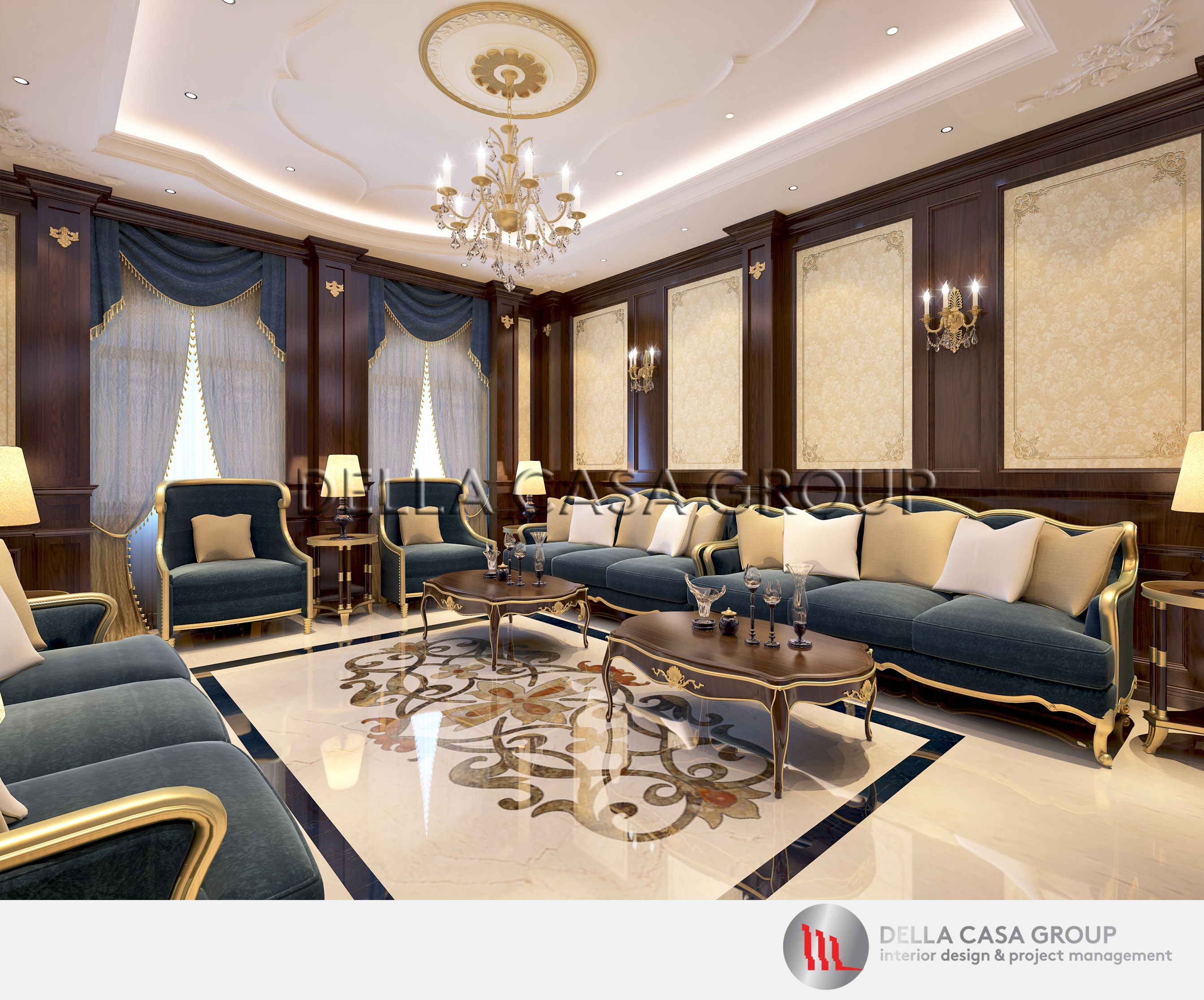 You can have a look at our lavish women majlis designs in the gallery - You Can Have A Look At Our Lavish Women Majlis Designs In The Gallery Classic Download