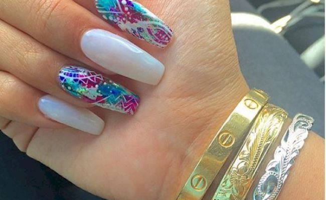 Best 25 Nail Place Ideas On Pinterest Pretty Nails Pink French Manicure And Nail Places Near Me