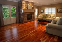 Floor Design, : Entrancing Living Room Decoration Using ...