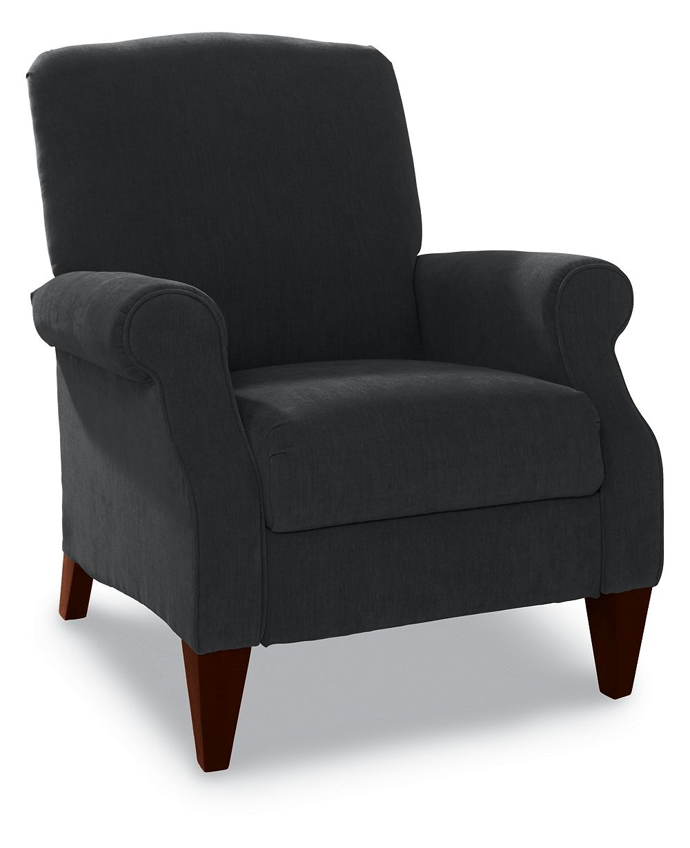 Classic Sofa Style Names This Recliner Is Fit For Royalty And Not Simply Because Of Its