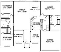 Average Dimensions Of A Living Room Pictures to Pin on ...
