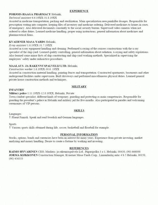 yard worker sample resume env 1198748 resume cloud