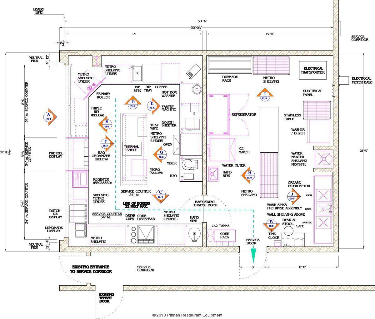 commercial kitchen design commercial kitchen design dream house experience kitchen design kitchen floor plans