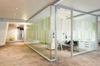 Contemporary Office Design http://designshuffle.com/ | The ...