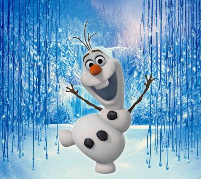 olaf wallpaper | Olaf Frozen Wallpaper | Papel de parede para celular - Download | Ideas for the ...