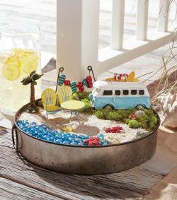 Small Of Mini Fairy Garden Ideas