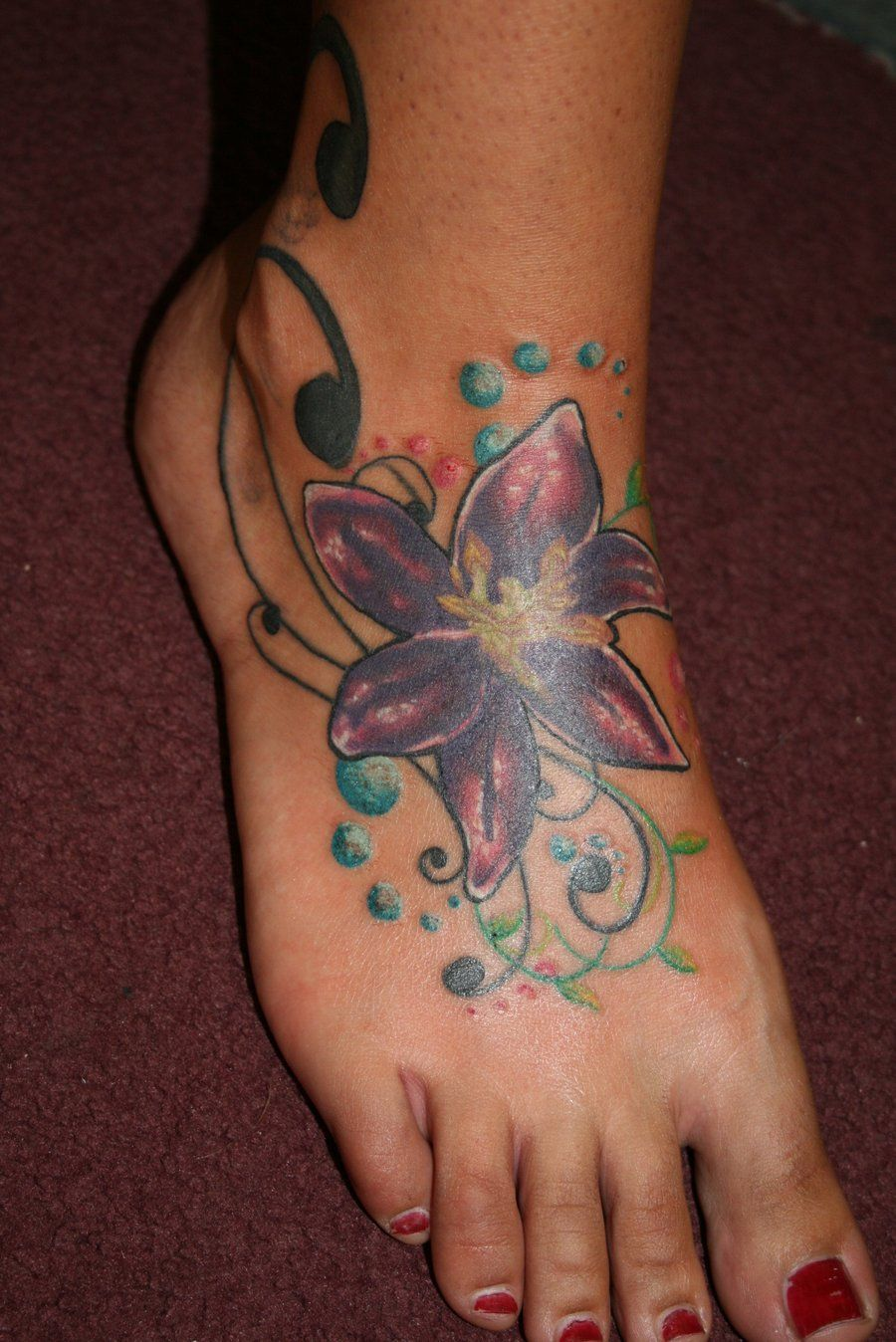 Awesome tattoos hot tattoo on men 25 awe inspiring awesome ankle tattoos