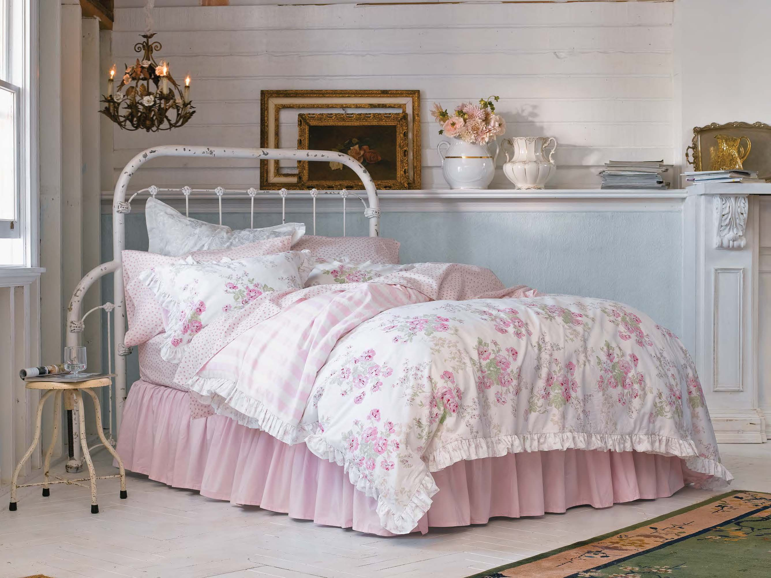 Target Queen Quilt Cover Simply Shabby Chic Essex Floral Duvet 79 99 99 99 At
