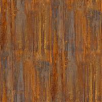 Acier corten | Vue | Pinterest | Corten steel, Metal ...