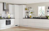 Howdens Doors Cost & Hemlock 310 E202P | Double U0026 ...