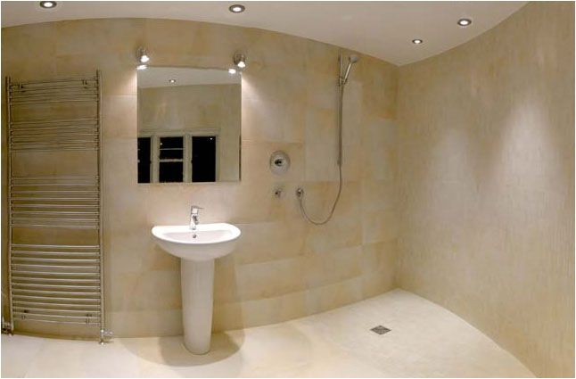 78+ Images About Wet Room Designs On Pinterest   Small Wet Room