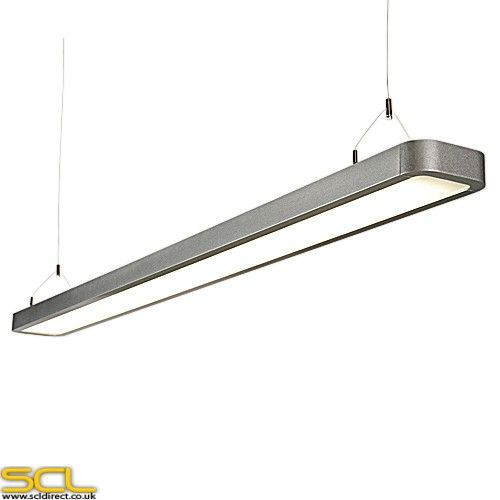 17+ Images About Lighting On Pinterest | Palermo, Polished Nickel