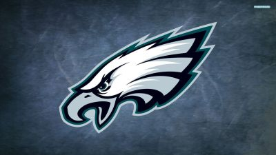 Philadelphia Eagles Wallpapers PC iPhone Android | HD ...