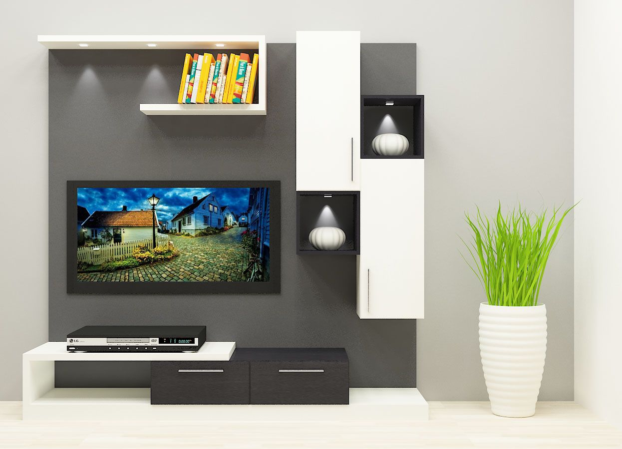 Entertainment Units Online Buy Tv Cabinets Online In India Bangalore From Scaleinch